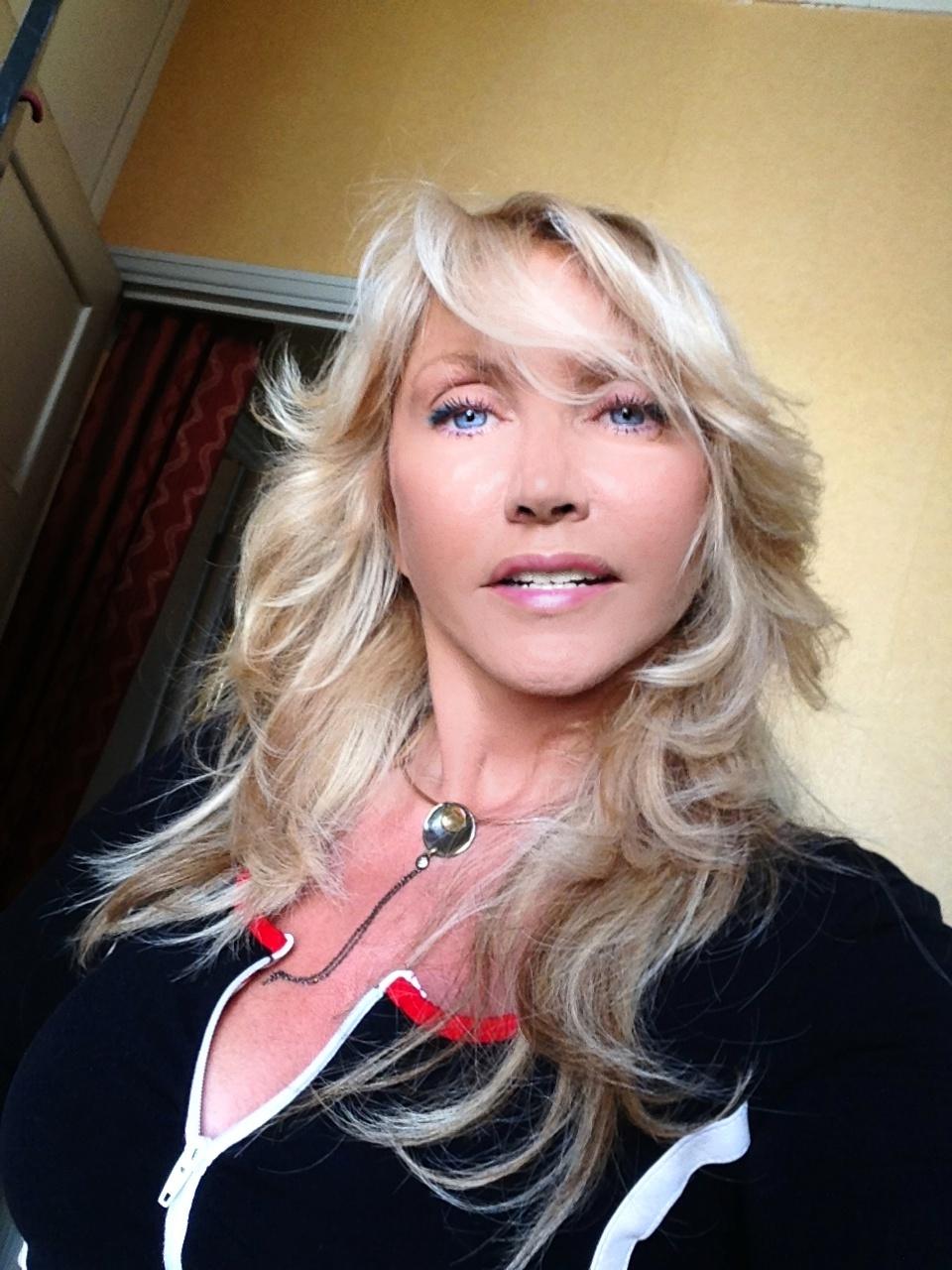 coach érotique sexologue tantric sylvia ambers à Nice Paris