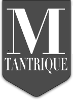 Massage tantrique 94